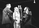 Peter, Paul & Mary (1)
